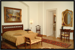 accomodation_suites