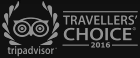 awards_tripadvisor_travellers_choice_2015