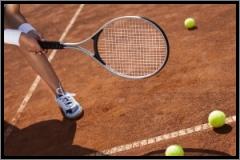 budapest_sport