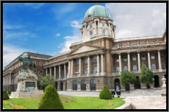 budapest_to_see