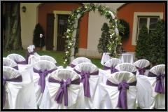 wedding_Civil Marriage Ceremony Venues