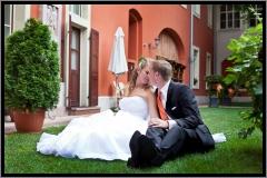 wedding_gallery