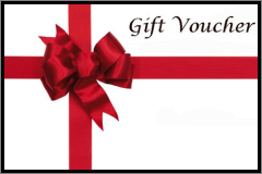 accomodation_gift_voucher