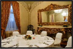 dinning2_private_dinning