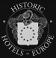 historichotel