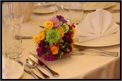 wedding_Wedding Venues & Menus