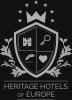 heritage_hotel_europe